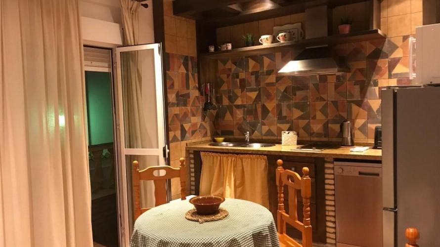 apartamentos-pax-2-cocina