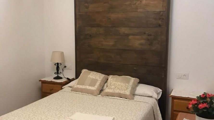 apartamentos-pax-2-dormitorio_77