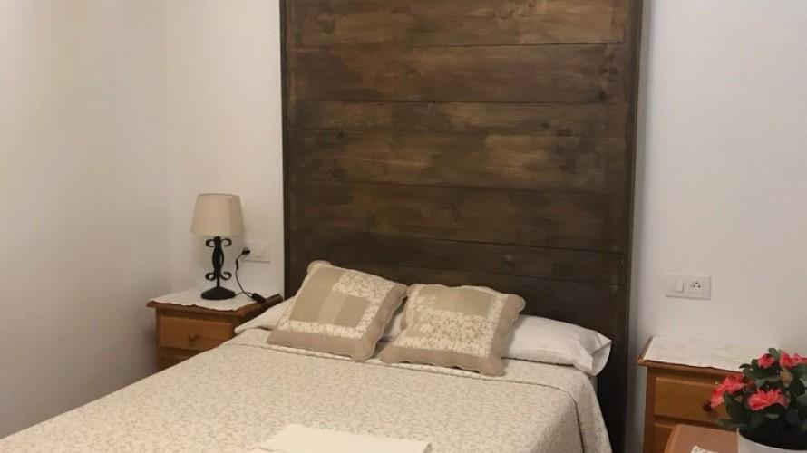apartamentos-pax-2-dormitorio