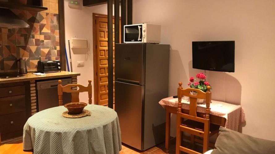 apartamentos-pax-2-salon
