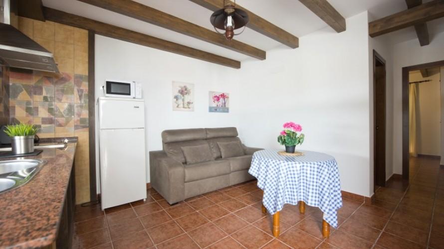 atun-apartamento-4-5-pax-cocina