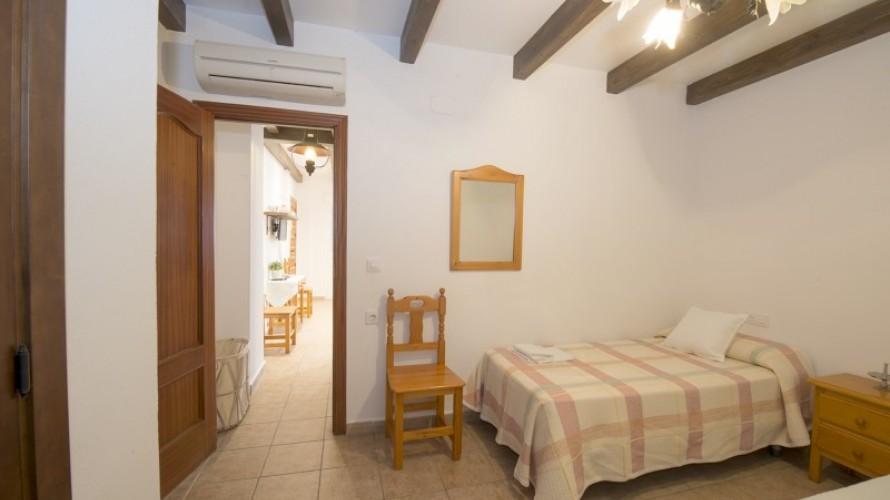 atun-apartamento-4-5-pax-dormitorio