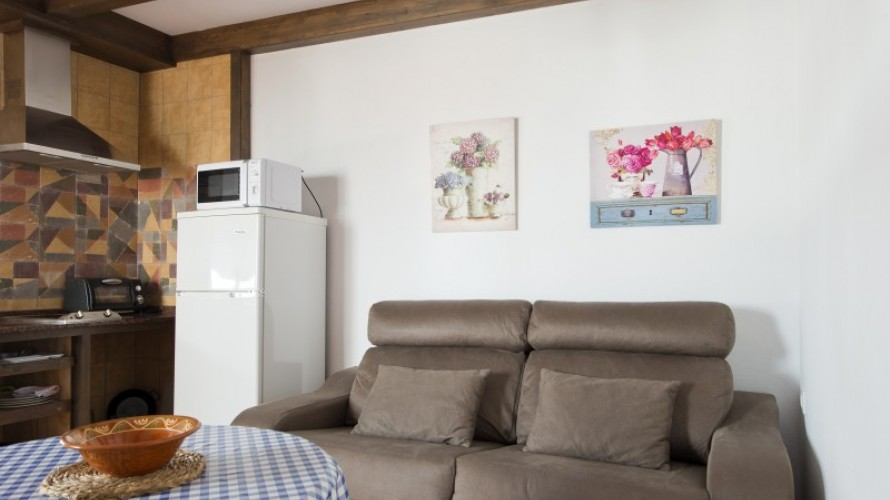 atun-apartamento-4-pax-cocina-3