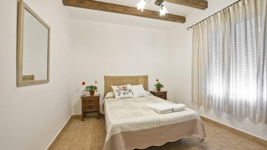 dormitorio-apartamento-adaptado-minusvalidos