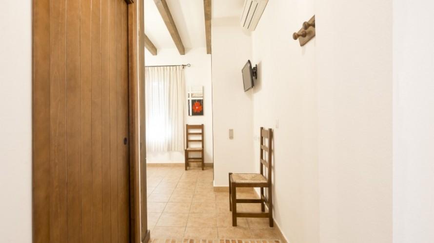 apartamento-adapatado-a-minusvalidos