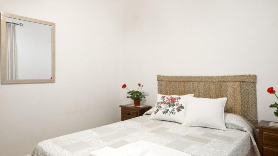atun-apartamento-adaptado