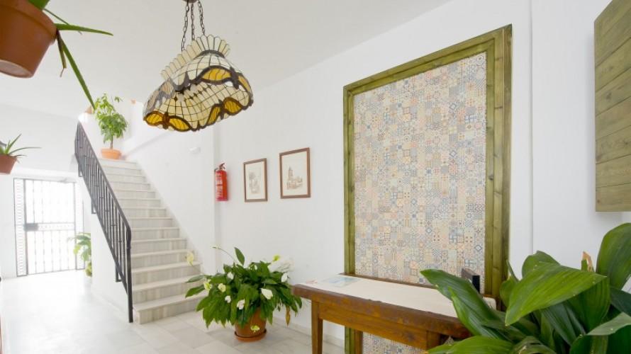 escaleras-terraza