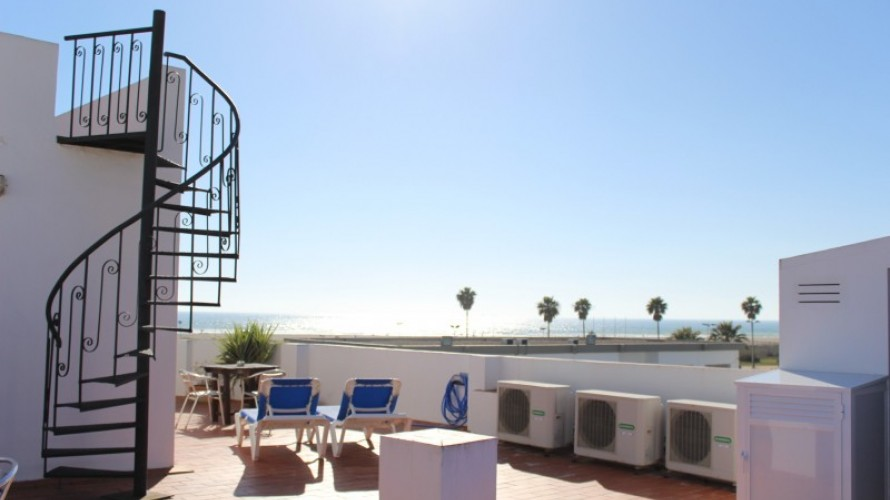 terraza-vista-mar