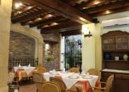 Oferta Clientes de nuestro Hostal en Restaurante