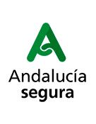 Establecimiento Hotelero adherido a Andalucía Segura