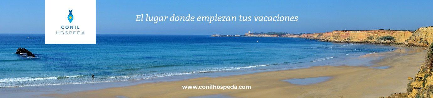 Reservar Hostal en Conil Hospeda
